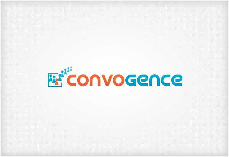 Convogence