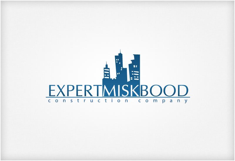 Expertmiskbood