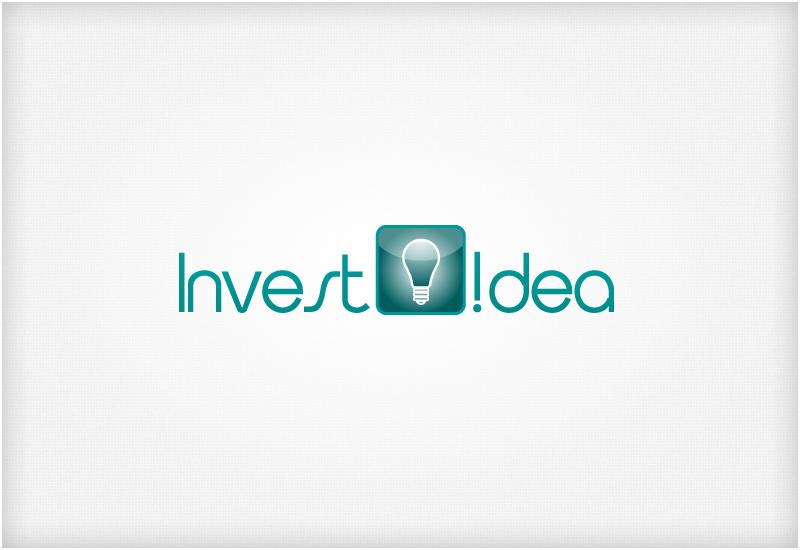 Invest Idea logo