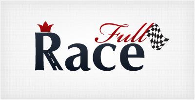 FullRace