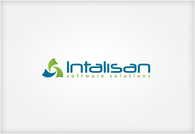 Intalisan