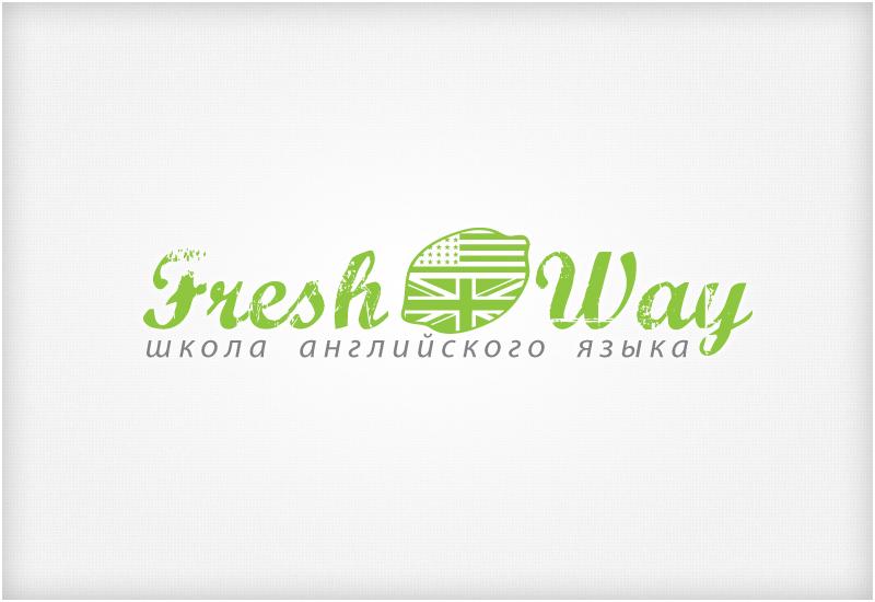 Fresh Way