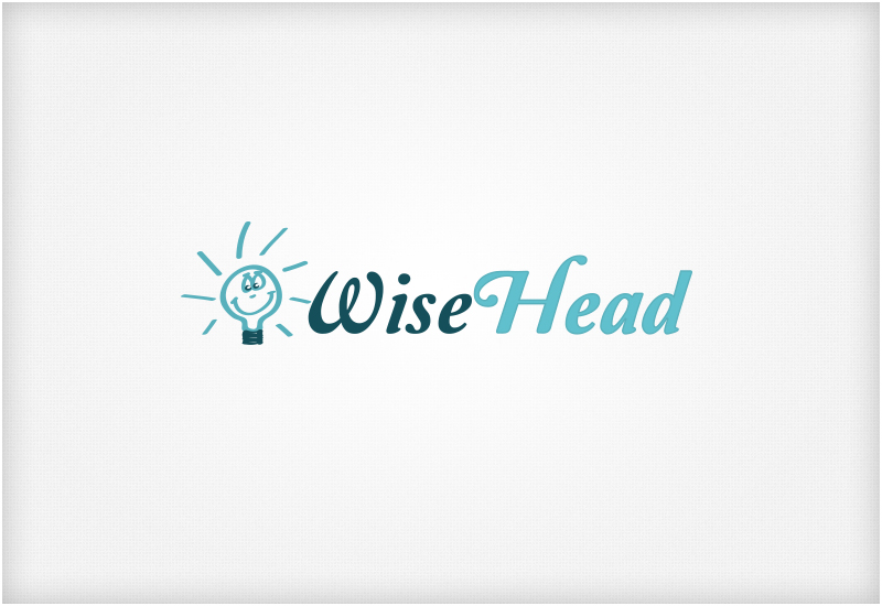 Wise Head