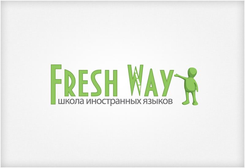 Fresh Way 2