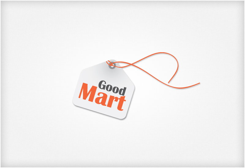 GoodMart