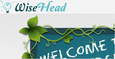 Wise Head site