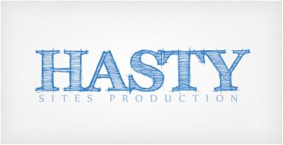 Hasty