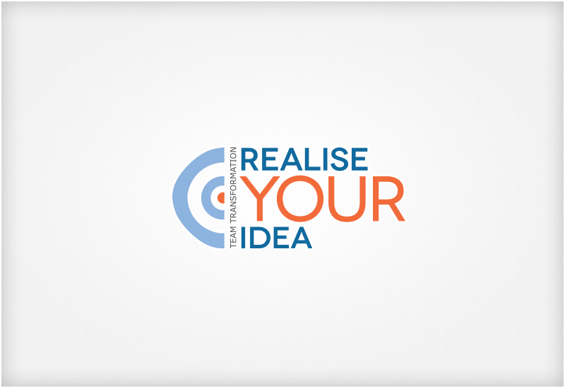 Realise Your Idea