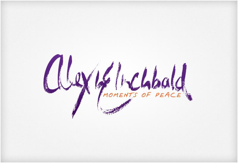 Alex Inchbald
