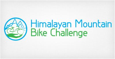 Himalaya Mauntain Bike Challenge